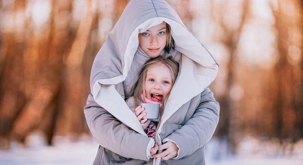 Фотограф. Свадебные фотосессии, детские, новогодние, фотосессии семьи, пары, предметная съемка, портретная и репортажная, съемка одежды