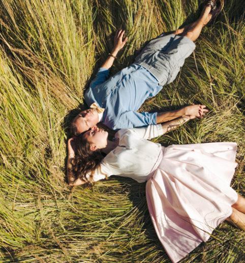 Фотосессии пары, лав стори